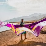 What Do You Need to Know About Kitesurfing